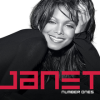 220px-Janet_Jackson_-_Number_Ones_album_cover