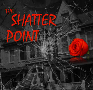 The Shatter Point image