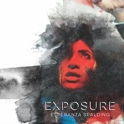 Exposure album cover