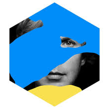 "Beck ""Colors"" album cover"